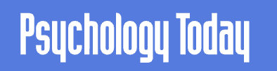 Psycology Logo