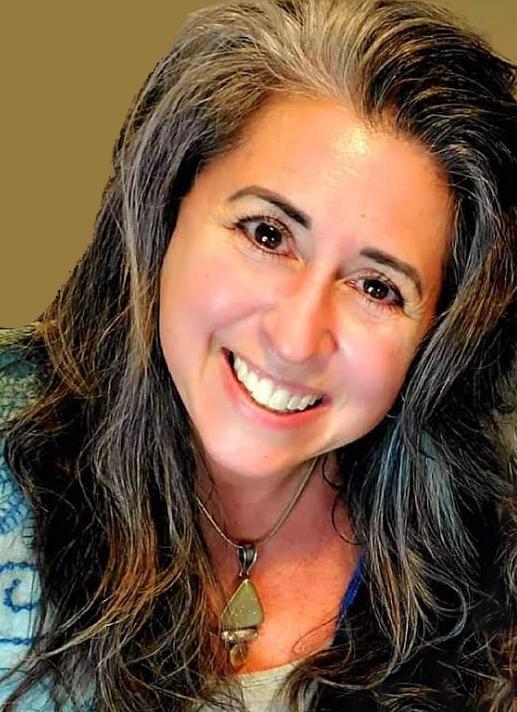 Michelle Tauriello